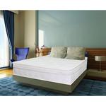 Upto 35% Cashback on Kurl on mattress