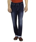 Upto 71% off on Mufti Mens Jeans
