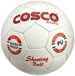 Cosco Shooting Ball, Size 3