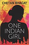 One Indian Girl Paperback