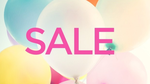 Hopscotch : 60% off on Baby Outfits