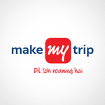 Flat Rs. 3000 cashback on hotels on MakeMyTrip with Citi Cards