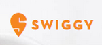 Rs. 75 Cashback for Paytm paid orders on Swiggy!