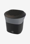 Zagg iFrogz Tempo Blast Bluetooth Speaker (Black)