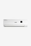 Tatacliq : Additional 2000 Rs. Off on Voltas Split ACs | Additional 5% Off on Voltas Window ACs