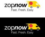 ZopNow Coupons