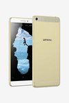 LENOVO Phab Plus ZA070061IN Smartphone Gold