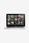 Apple MacBook Pro MD101HN/A 13 inch Laptop (Silver)