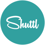 20% cashback upto 100 when you pay with Freecharge on Shuttl