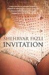 Invitation(Hardcover)