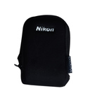 Nikon Soft-6 Camera Pouch