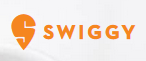 Swiggy : Flat Rs 100 off on Rs 250 (Valid for new users) discount offer