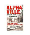 Alphaville paperback
