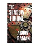 The Shadow Throne Paperback – 1 Sep 2012 discount offer