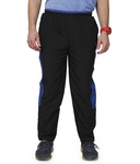 Up to 75% off on track pants for men.