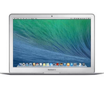 Apple MacBook Air 13 (MMGF2 HN/A) (Core i5 (5th Gen)/8 GB/128 GB/33.782 cm (13.3)/Mac OS X El Capitan) (Silver)