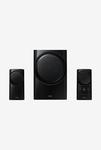 TataCLiQ - Samsung HW-H20 Speaker (Black)