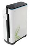 Havells AP-22 35-Watt Air Purifier (White & Grey) discount offer