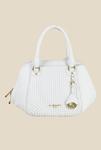 Get Upto 50% OFF on Da Milano Bags From tatacliq
