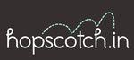 Hopscotch Coupons