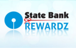 [SBI users] Get 100 State Bank Rewardz Points on First Time App Install discount offer