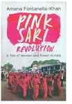Pink Sari Revolution (Paperback)