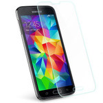 Mobile Screen Gurds starts at Rs.4