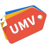 Flat 20% off on MAC Gift Vouchers on UseMyVoucher App (Valid till 8 pm today)