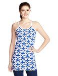 Women's Casuals Starting at Just Rs. 97