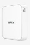 Intex IT-PB10.4K 10400 mAh Power Bank (White)