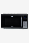 IFB 20PG4S 20 Litre Grill Microwave (Metallic Silver)