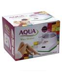 Aqua Wax Heater (color may vary)