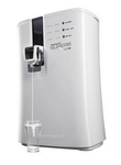 Eureka Forbes Superb Green 6.5 L RO Electrical Water Purifier