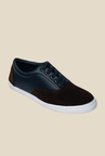 Up to 80% off on Molessi footwear