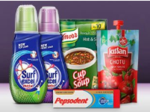 Amazon pantry free samples; valid only once (Bangalore & Hyderabad)