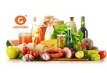 100% Cashback on First Fruit & Vegetable Purchases