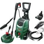 Bosch - Aquatak AQT 37-13 Plus - Home and Car Washer