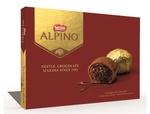 NESTLE ALPINO BonBon Giftpack 138 gm