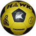 Flat 50% Off on Branded Footballs