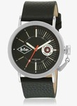 Lee Cooper Watches : Flat 65% Discount
