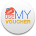 UseMyVoucher Coupons