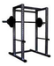 Protoner Power Squat Rack Cage With 500 Kg Capacity