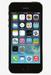 Apple iPhone 5S (16GB)