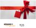 Zingoy Amazon Voucher: Flat Rs 25 Cashback on Amazon Voucher of Rs 25