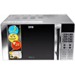 IFB 20BC4 20L Convection Microwave Oven
