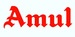 Shop for Rs 200 & Get Amul Margherita Pizza at 49rs only (for ahmedabad and gandhinagar only)