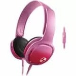 Philips SHO3305FIN/00 Wired Headset