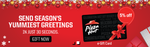 5% Discount on Pizzahut g-Gift Card