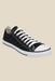 Flat 45% Off on Converse & Fila Footwear