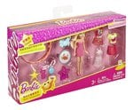 Barbie Complete Play Horoscope - Cancer